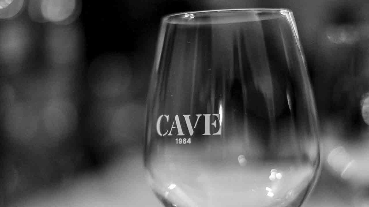 To T-OINOS και τα 35 χρόνια της CAVA SA στο Beau Rivage της Γενεύης